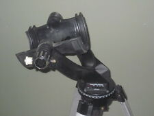 Meade Auto Star? Tripod with computer control!! LOOK!! FREE SHIPPING!!