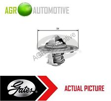 GATES COOLANT THERMOSTAT OE QUALITY REPLACE TH25982G1
