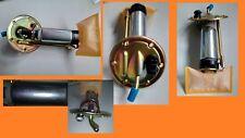 Kraftstoffpumpe Benzinpumpe Fuel Pump ALFA ROMEO 145 1,7i / DAEWOO Espero Nexia