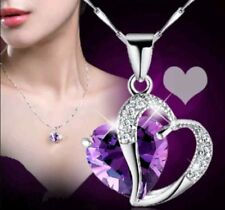 PERFECT BIRTHDAY GIFT FOR GIRLFRIEND IDEAL PRESENT MOTHER WOMEN DAUGHTER WIFE