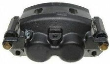 ACDelco 18FR2246 Front Right Rebuilt Brake Caliper With Hardware