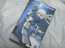 Medicom Toy Real Action Heroes RAH Fate/Zero Saber 1/6 Scale