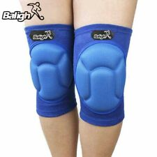 Thickening Football Extreme Sports knee Pads Brace Support Protector Kneepad
