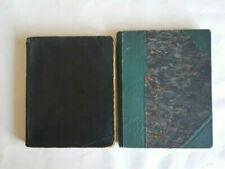 Livres anciens et de collection reliés, sur guerre et militaire, en français