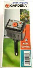 Gardena 1188-20 Soil Moisture Sensor