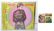 Miley Cyrus Younger Now 2017 Taiwan Ltd CD+two Sticker w/OBI