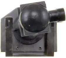 Parts Master CSA360015 Clutch Slave Cylinder