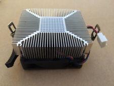 Ventiladores y disipadores de CPU de ordenador Delta de 4-pin