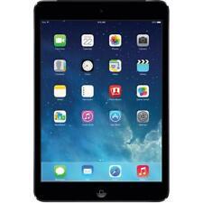 Apple iPad mini 2 with Retina Display Wi-Fi 16GB - Space Gray ME276LL/A