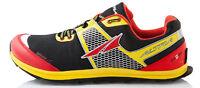 Altra Zero Drop Superior 1.5 Mens Mixed Trail Road Running Shoe Trainer RRP £105