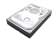 160 GB SATA Maxtor 6G160E0 7200RPM 8MB interne Festplatte NEU
