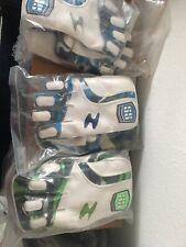 SS Cricket Wicket Keeping Gloves