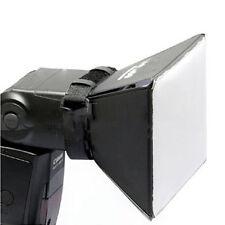 UN3F Light Sphere Omni Bounce Soft Box for Canon 580EX Nikon SB-800 600