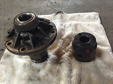 HOLDEN COMMODORE VN VP VR VS VT1 NEW MINI SPOOL DIFF ALREADY IN A CARRIER .