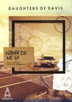 Where Do We Go DVD DVD Excellent