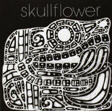 Skullflower - Kino I : Birthdeath (NEW CD)