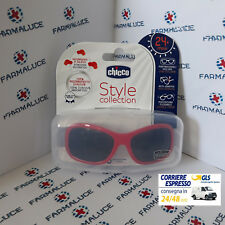 Polaroid KIDS Occhiali da Sole Unisex bambini Modello 8036//S
