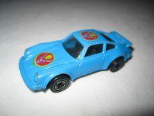 Racing Champions Porsche
