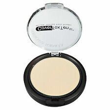 Physicians Formula Covertoxten Wrinkle Therapy Face Powder, Translucent Medium, 0.3-Ounces