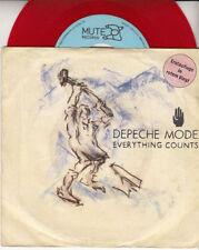 Independent & Brit-Pop Vinyl-Schallplatten-Subgenre 1980-89