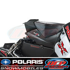 NEW PURE POLARIS 2015 800 RUSH PRO-X AXYS PRO FIT REAR SEAT BAG