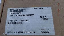 NEW SIMPLEX 4100-0623 NAR CONTROLLER
