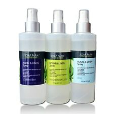 The Room Spray Odor Neutralizer 3 Pack