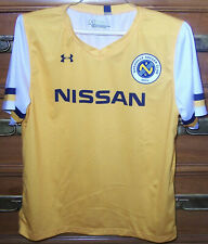 Nashville Soccer Club Jersey Youth XL