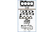 Cylinder Head Gasket Set RENAULT CLIO III 16V 2.0 197 F4R-830 (2005-2010)