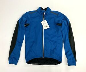 Bontrager Trek Starvos 180 Softshell Jacket Size Small New with Tags