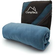 Antiscivolo Asciugamano Microfibra per Tappetino Yoga Sport Esercizio Viaggio