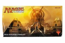 Magic the Gathering Amonkhet Deck Builders Toolkit - Brand New!