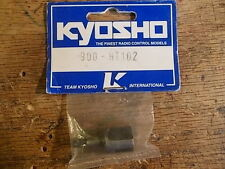 900-HT102 HT102 - Kyosho Wheel Shaft ???  Drive Coupling ???  Outdrive Joint ???