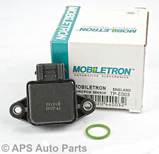 Peugeot 106 306 405 605 1.4 1.6 2.0 1991 2001 Throttle Position Sensor New