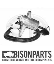 Bison Designs BP127072