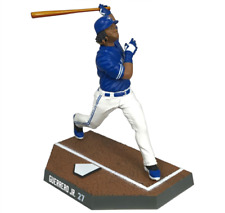Vladimir Guerrero Jr - PREORDER- Toronto Blue Jays 2019 MLB 6' Action Figure