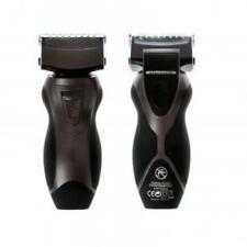 Vivitar Pg-v003 Foilduo 2-head Foil Shaver (pgv003)