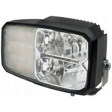 ORIGINAL HELLA Scheinwerfer LED C140 Anbau 1EE996374-011