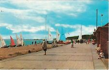 The Promenade, Stokes Bay, GOSPORT, Hampshire