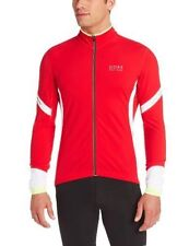 GORE BIKE WEAR Jersey Cycling Jackets