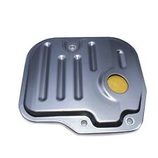 35330-0W021 Transmission Filter Strainer NEW For Toyota Corolla Yaris