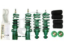 TEIN GSQ54-8USS2 STREET BASIS Z COILOVERS FOR 13-18 FR-S FRS BRZ 86 GT86