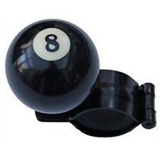 Magic 8 Ball Volant Aide-Easy swes Knob