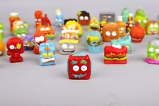 20Pcs/lot Trash Pack The Grossery Gang Mini Action Toys Figures Popular 2019