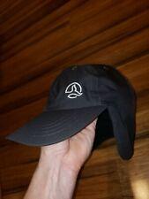 TERNUA Visera Glin Cap Men's Mountain Clothing L/XL hat