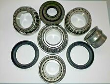 FREELANDER 2-VOLVO Asse Posteriore Diff Differenziale Kit XC60-70-90