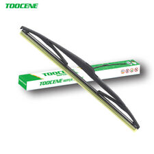 Rear windshield Wiper Blade for Ford Focus Hatchback 2004-2011 back window wiper