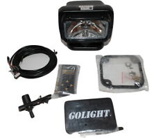 Golight Radio ray GL-2049-24-M Spotlight-24 V NEW