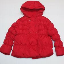 Gymboree New with Tag LOT OF 3 Girls size M 7-8