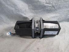 GE Advantium Microwave Motor AC Ventilation WB26X10244 NEW